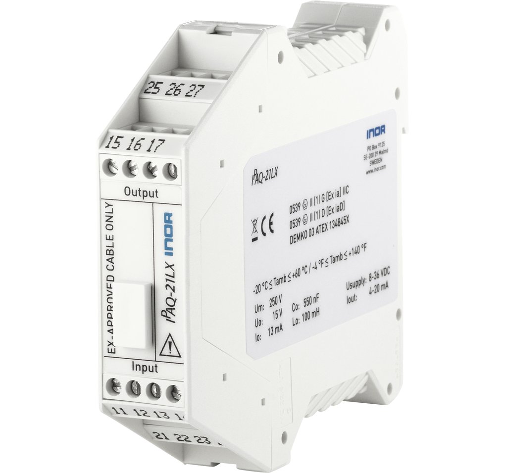 ipaq-21lx-universal-1-channel-din-rail-pc-programmable-isolation-1500-v-atex-approval-fixed-terminals