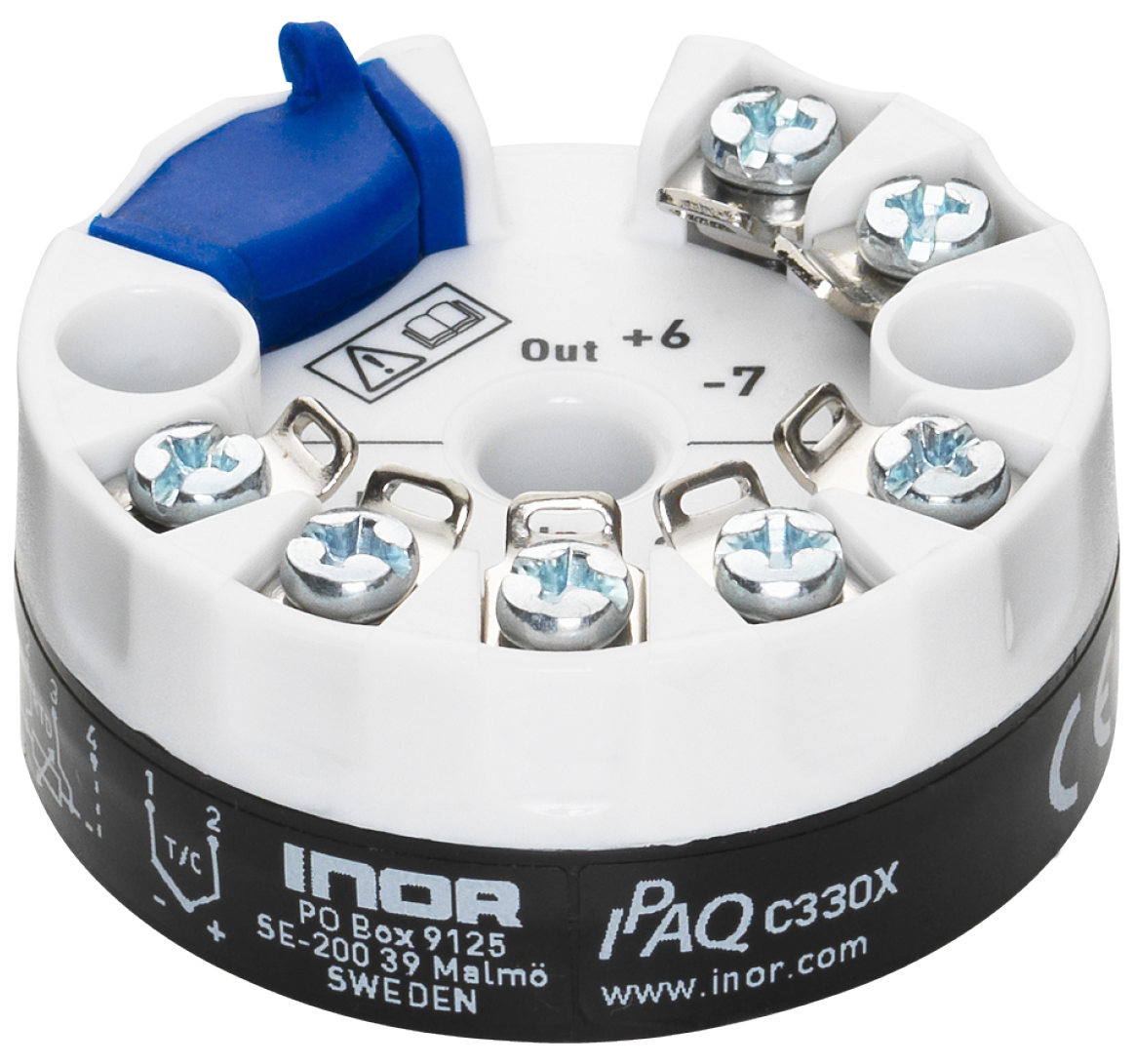 ipaq-c330x-new-universal-in-head-pc-programmable-isolation-1500-v-iecex-atex-approval